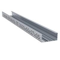 Профиль Knauf 60х27х3000 мм потолочный