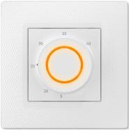 Терморегулятор для теплого пола Теплолюкс LumiSmart 25