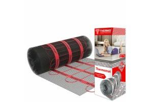 Комплект теплого пола Thermo Термомат TVK-210 9.6 кв.м