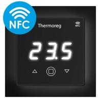 Терморегулятор Thermo Thermoreg TI-700 NFC Black