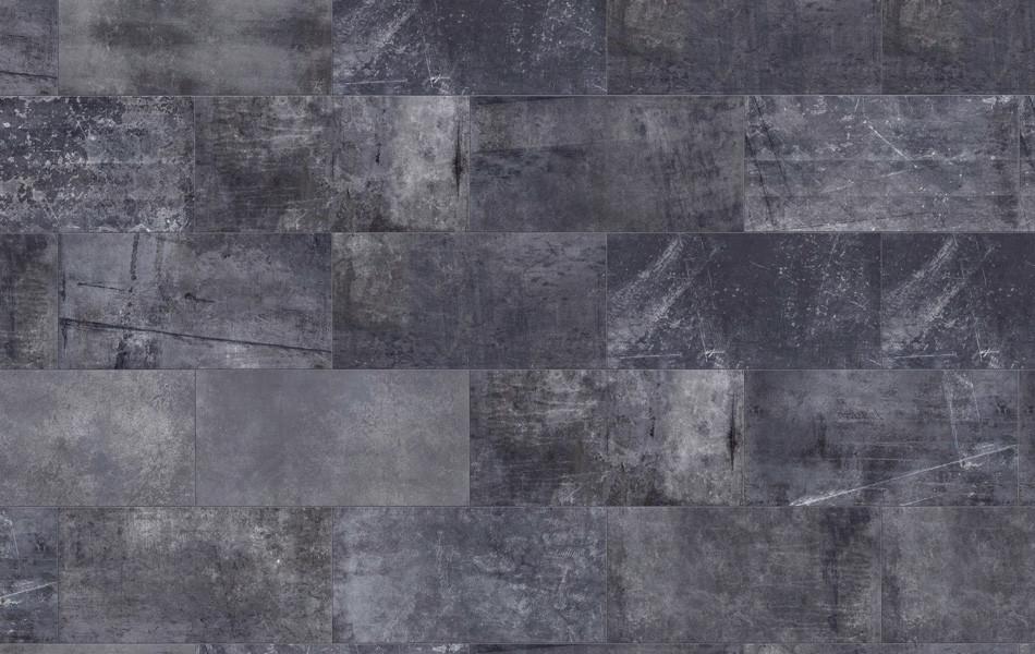 Бетон цена с доставкой москва недорого штамп под камень купить в москве для бетона