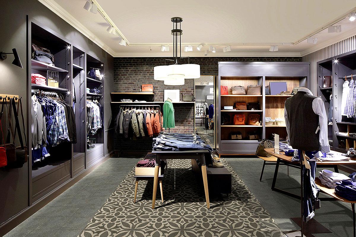 Стайл Магазин Модной Одежды